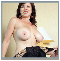 Mature sex dating site