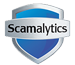 Mature Casual Dating Anti Scammer Policy