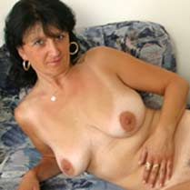 Mature sex dating uk